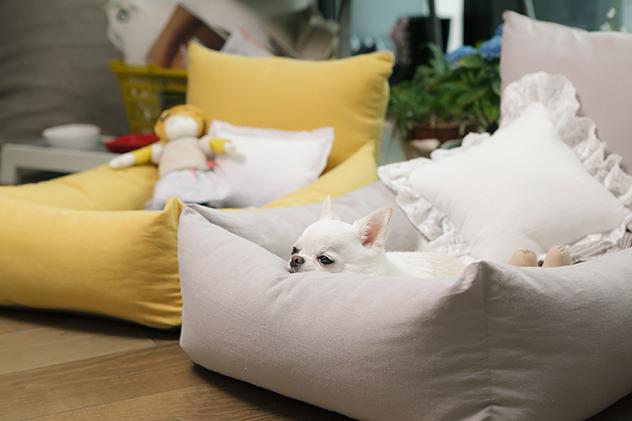 sunday-linen-bed-size.jpg