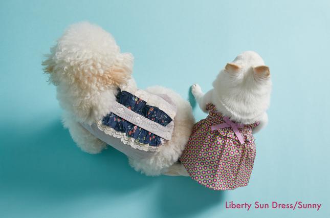 sunny-liberty-sun-dress-main.jpg