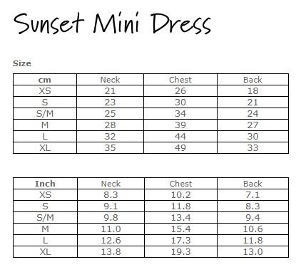 sunset-mini-dress-size.jpg