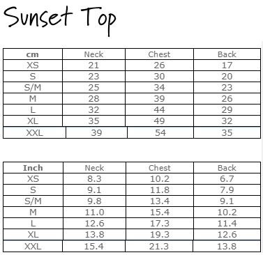 sunset-top-size.jpg