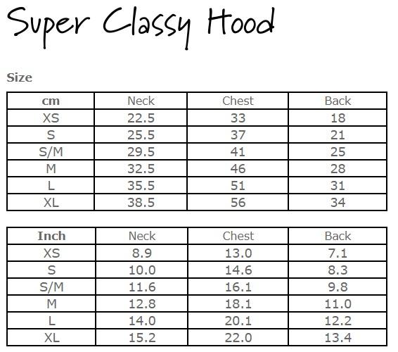 super-classy-hood-size.jpg