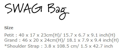 swag-bag-size-chart.jpg
