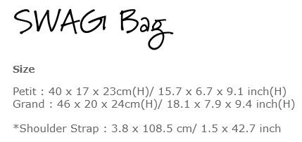 swag-bag-size.jpg