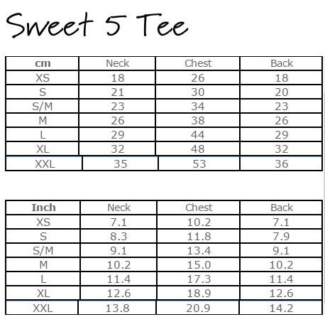 sweet-5-size-chart.jpg