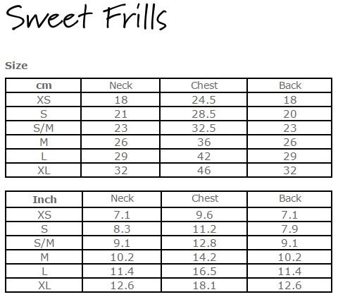 sweet-frills-size-chart.jpg
