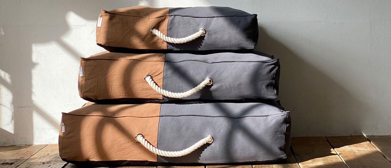 the-standard-cushion-main.jpg