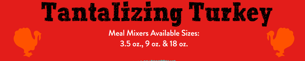 turkey-meal-mixers-banner.jpg