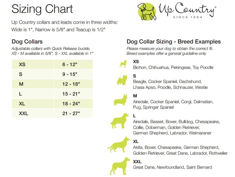 up-collar-size-chart.jpg