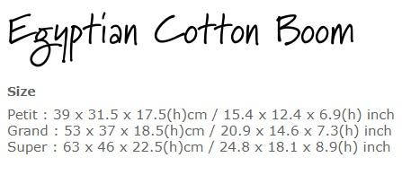 vanilla-corduroy-size.jpg