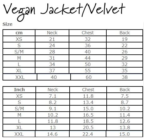 velvet-vegan-jacket-size.jpg