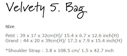 velvety-5-bag-size.jpg