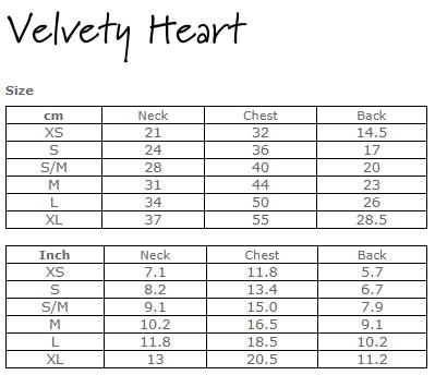 velvety-heart-size.jpg