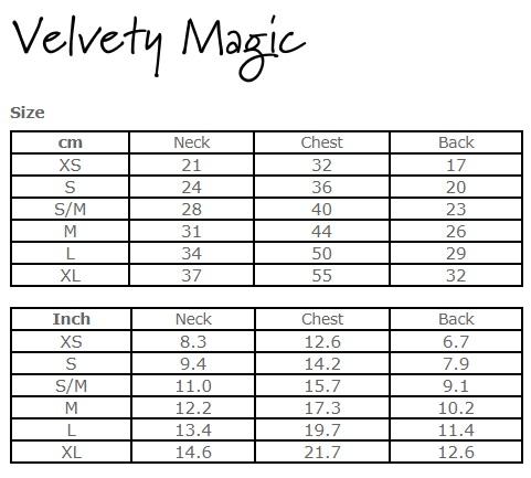velvety-magic-size.jpg