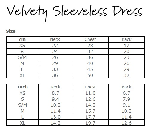 velvety-sleeveless-dress-size.jpg