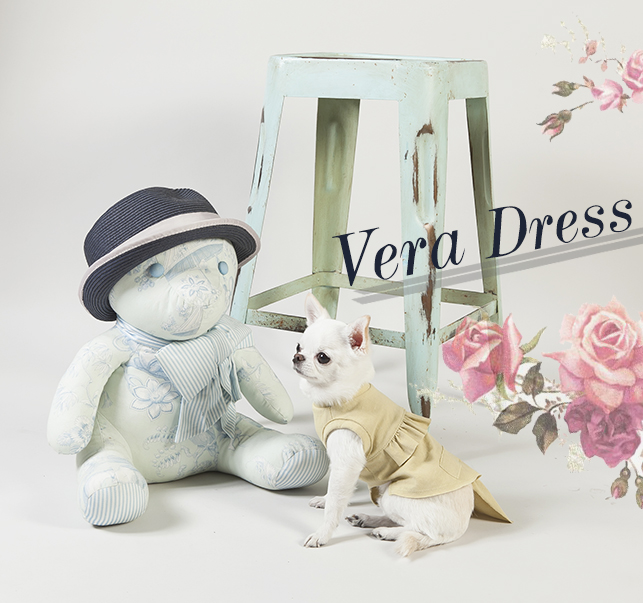 vera-dress-main.jpg