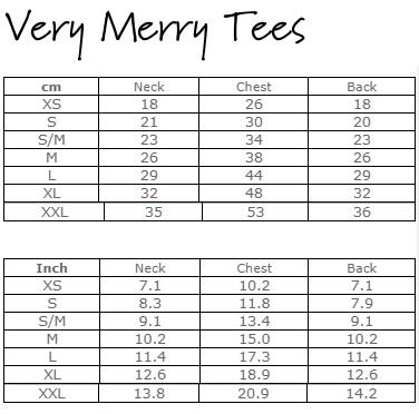 very-merry-tees-size.jpg