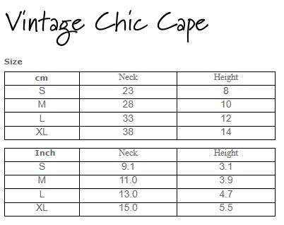 vintage-cape-coat-size.jpg