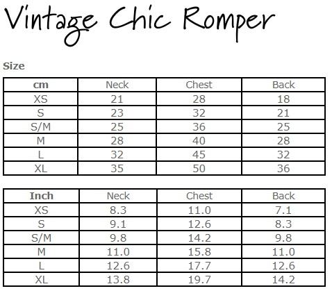 vintage-chic-romper-size.jpg