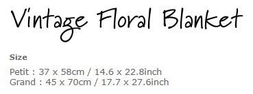 vintage-floral-blanket-size.jpg