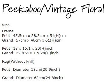 vintage-floral-peekaboo-size.jpg