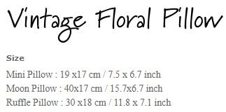 vintage-floral-pillow-size.jpg