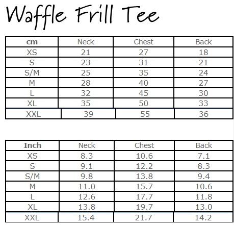 waffle-frill-tee-size.jpg