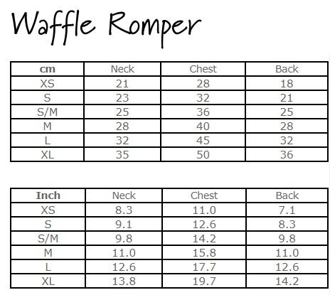 waffle-romper-size.jpg
