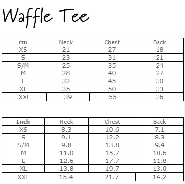 waffle-tee-size.jpg