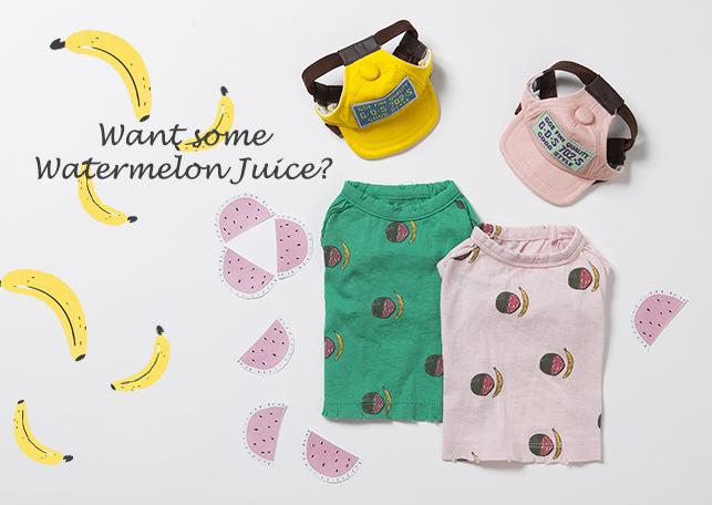 watermelon-juice-main.jpg