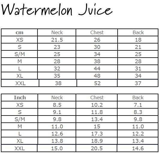 watermelon-juice-size.jpg