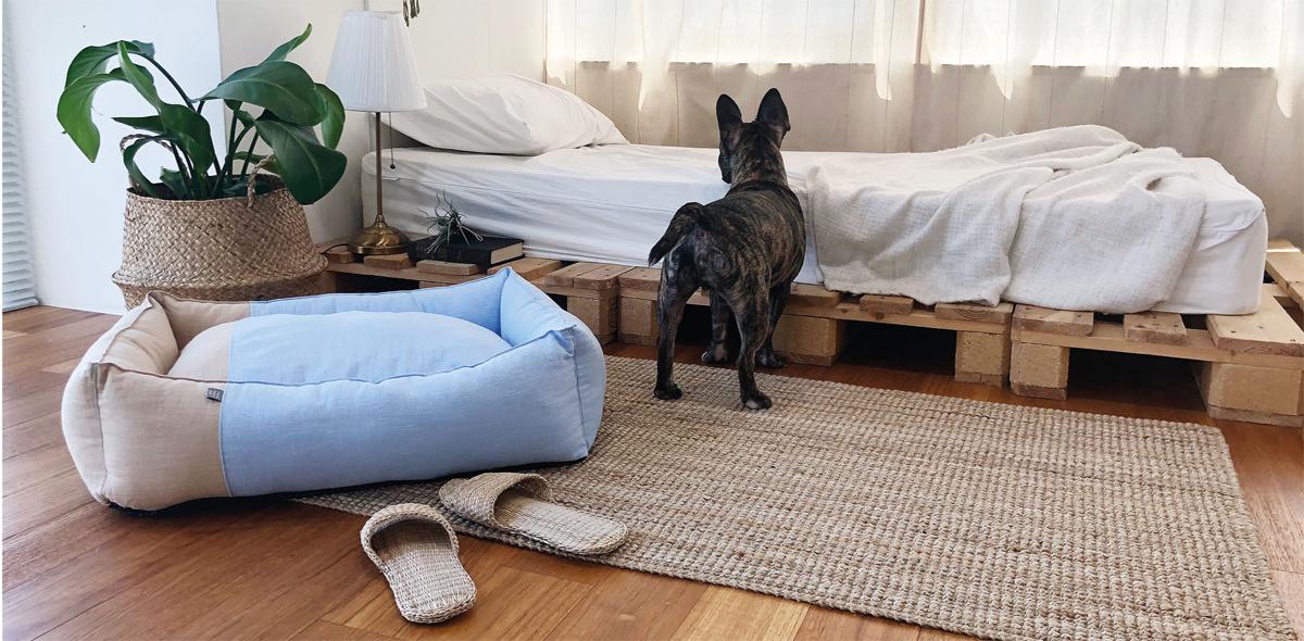 we-love-linen-bed-main.jpg