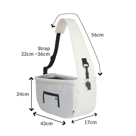 whistle-kangaroo-bag-size.jpg