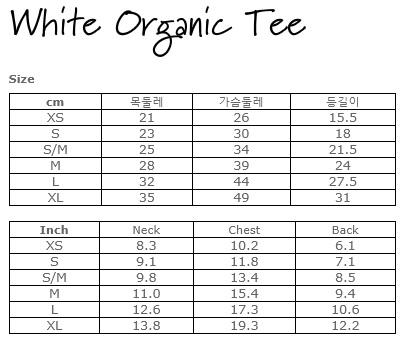 white-organic-tee-size.jpg