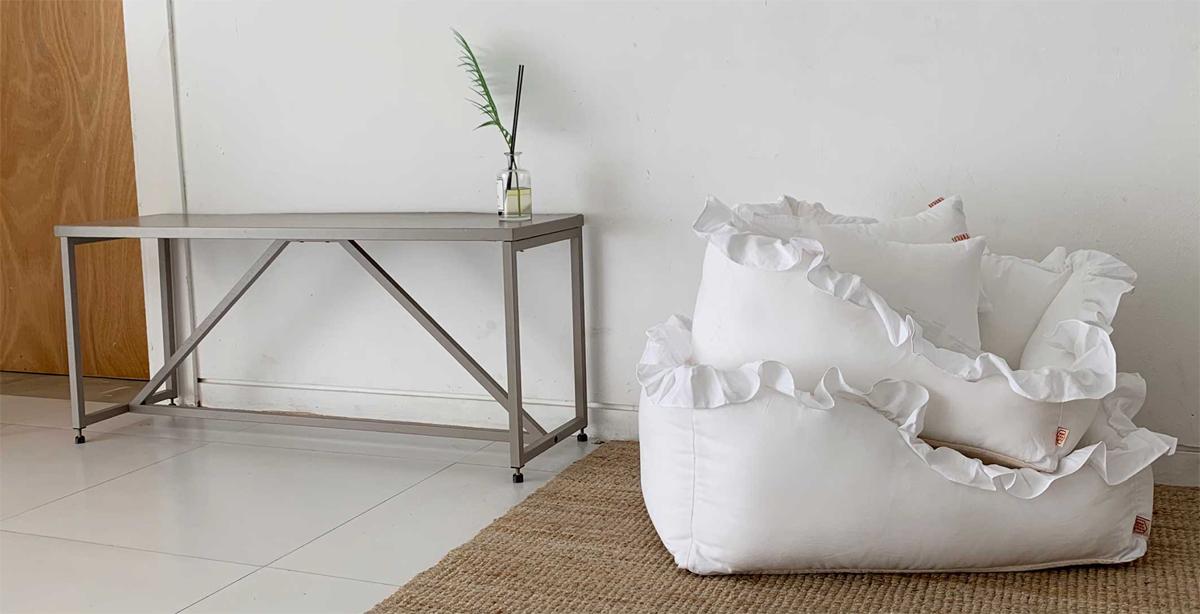 white-ruffle-cushion-main.jpg