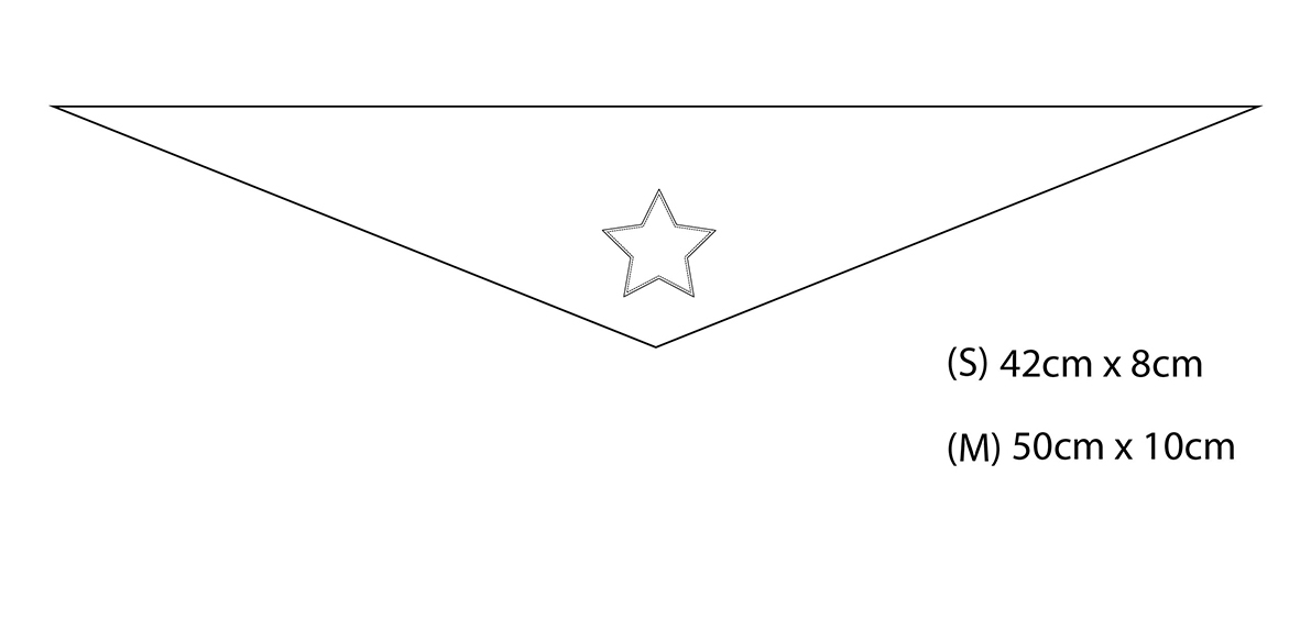 woof-bandana-size.jpg