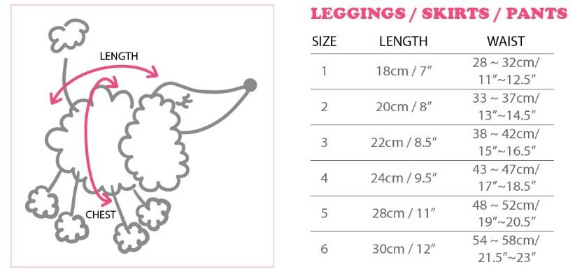 woof-pant-size-chart.jpg