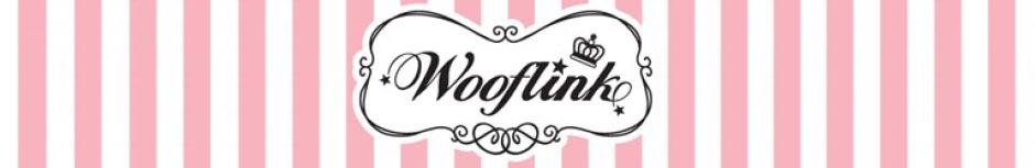 wooflink-dog-clothes.jpg