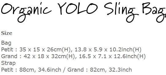 yolo-frills-size.jpg