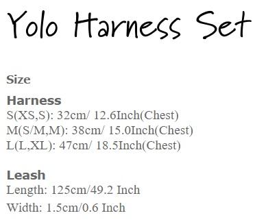 yolo-harness-size..jpg