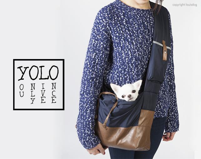 yolo-sling-main.jpg