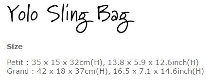 yolo-sling-size.jpg