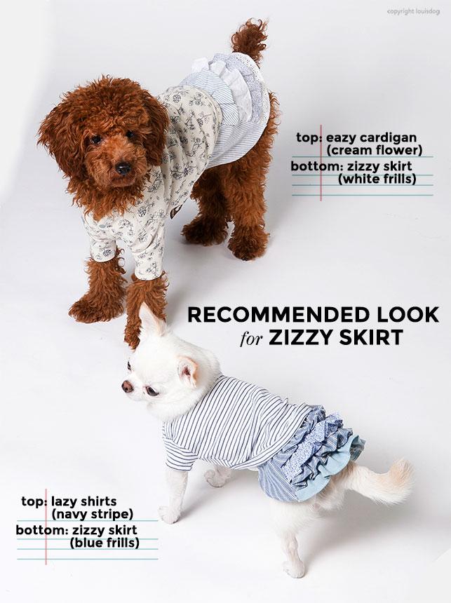 zizzyskirt.jpg