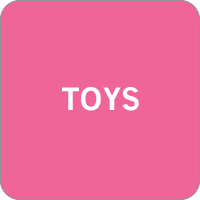 Toys Sale