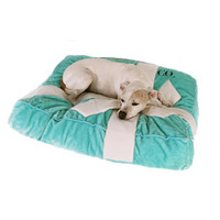 Sniffany's & Company Dog Bed