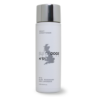 No. 51 Heavy Management Conditioner
