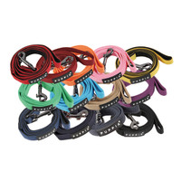 Puppia Two Tone Leads