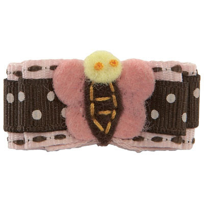 Betsey Hair Barrette