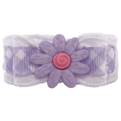 Sunshine Hair Barrette