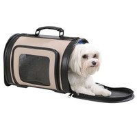 PETote Kelle Pet Carrier