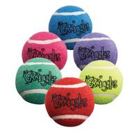 Griggles Classic Tennis Balls